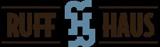 RuffHaus-logo-350x100